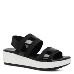 3078f7628124 Купить женская обувь Massimo Santini в интернет-магазине Lookbuck ...