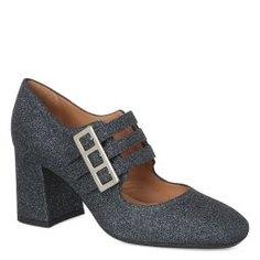 Туфли CAREL PINA темно-синий