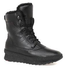 Ботинки LLOYD 27-365 черный