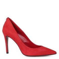 Туфли CESARE PACIOTTI 505495 красный
