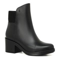 Ботинки MELISSA 31774 черный