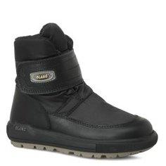 Ботинки OLANG LUNA черный