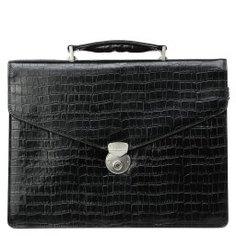 Портфель GERARD HENON RCP11450 черный