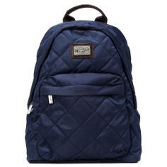 Рюкзак GERARD HENON RM10848 темно-синий