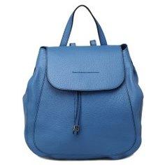 Рюкзак GIANNI CHIARINI 5774 голубой