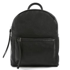 Рюкзак GIANNI CHIARINI 4786 черный