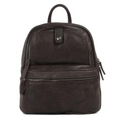 Рюкзак GERARD HENON RU10586 темно-коричневый
