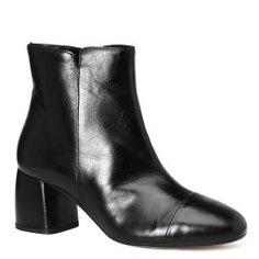 Ботинки BOCAGE MARILIA черный