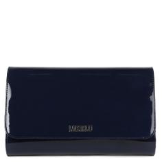 Клатч LORIBLU B.8309 темно-синий