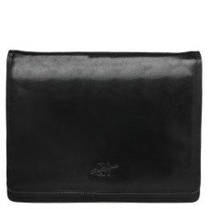 Портфель GERARD HENON 8860 черный