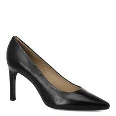 Туфли GEOX D828UC черный