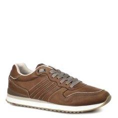 Кроссовки LLOYD EDICO светло-коричневый