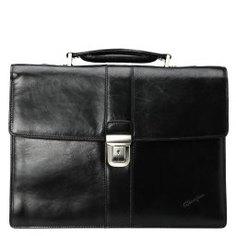 Портфель GERARD HENON R5948 черный