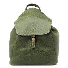 Рюкзак GIANNI CHIARINI 5451 зеленый