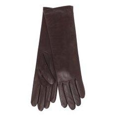 Перчатки AGNELLE CELIA/A бордовый