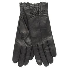 Перчатки AGNELLE RIC_ANTOINETTE черный