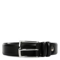 Ремень NERO GIARDINI A551145U черный