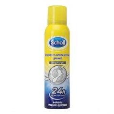 Дезодорант SCHOLL 8045037