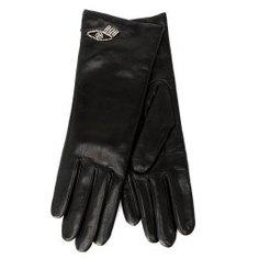 Перчатки AGNELLE RIC_EYE/A черный
