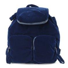 Рюкзак GERARD HENON R161266 темно-синий