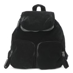 Рюкзак GERARD HENON R161266 черный