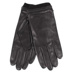 Перчатки AGNELLE 10/122/AGN/W черный