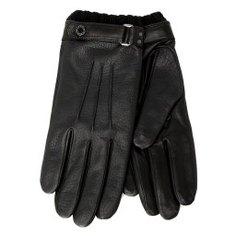 Перчатки AGNELLE VINCENTCERF/A черный