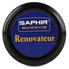 Крем для обуви SAPHIR TOP RENOVATEUR