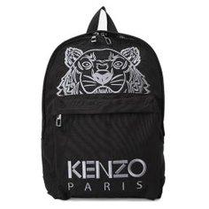 Рюкзак KENZO 5SF300 черный