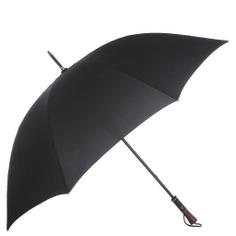 Зонт механический JEAN PAUL GAULTIER 37 черный