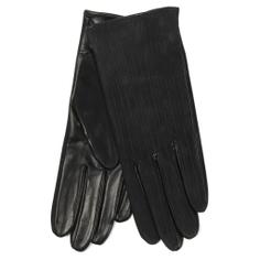 Перчатки AGNELLE HELENE/S черный