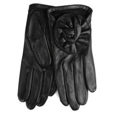 Перчатки AGNELLE 09/804 черный