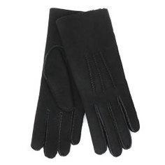 Перчатки AGNELLE CURLY/ND черный