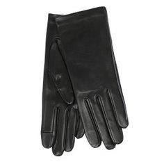 Перчатки AGNELLE NEW_KATE/S черный