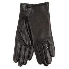 Перчатки AGNELLE 14/276/AGN/C100 черный