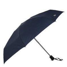 Зонт полуавтомат JEAN PAUL GAULTIER 180 темно-синий