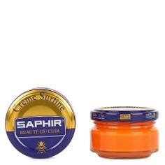 Крем для обуви SAPHIR SURFINE оранжевый