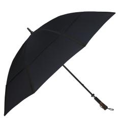 Зонт механический JEAN PAUL GAULTIER 37 BIS темно-синий