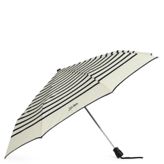 Зонт полуавтомат JEAN PAUL GAULTIER 207 молочно-бежевый