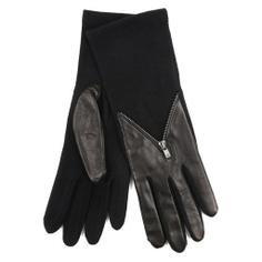 Перчатки AGNELLE 13/242/C20/ND черный