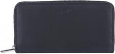 Портмоне GERARD HENON R113501 черный