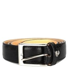 Ремень DINO BIGIONI 0S4382/35 черный
