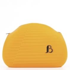 Косметичка LA BEAUTE` A1090VT оранжевый