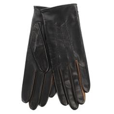 Перчатки AGNELLE JULIE/MULTI/S черный