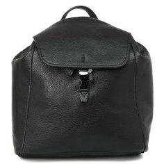 Рюкзак GIANNI CHIARINI 5451 черный