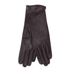 Перчатки AGNELLE AUDREY/S темно-фиолетовый