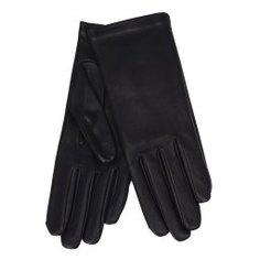 Перчатки AGNELLE NEW_KATE/S темно-синий