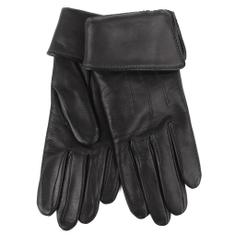 Перчатки AGNELLE 11/202С FANNY/AGN черный