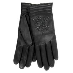 Перчатки AGNELLE RIC_EMILIE/A черный