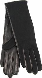 Перчатки AGNELLE 11/252/C100/S черный